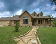 1011 Private Road 2904, Giddings image