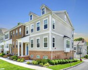 12 MACCULLOCH AVE UNIT 5, Morristown Town image