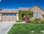 1663 Gamay Ln., Brentwood image