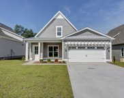 391 Beau Rivage Drive, Wilmington image