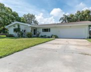 1659 Parkside Drive, Clearwater image