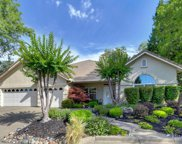 5900  Silkwood Way, Granite Bay image