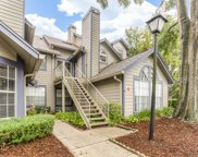965 Helmsley Court Unit 205, Lake Mary image