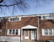 6300 N Hermitage Avenue Unit #D, Chicago image