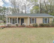 1001 Oak Grove Rd, Homewood image