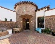 8617 E Los Gatos Drive, Scottsdale image