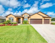 12962 Bliss Loop, Bradenton image