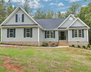 9819 Adkins Village Lane, Chesterfield image