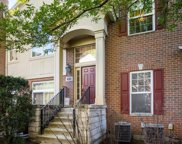 490 South Commons Court Unit S, Deerfield image