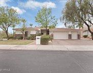 9612 N 117th Way, Scottsdale image