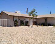 4270 Crater Street, Las Vegas image