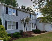 5 Cedar Ridge Lane, Simpsonville image