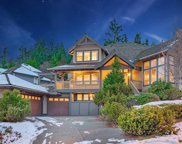 41 Fernway Drive, Port Moody image