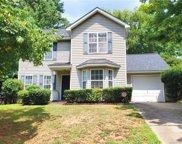 8416 Conner Ridge  Lane, Charlotte image