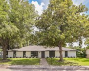 4236 High Summit Drive, Dallas image