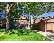 6241 Willow Ln, Boulder image