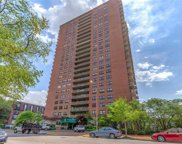 4466 West Pine Unit #23D, St Louis image