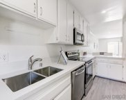568 Beverly Pl, San Marcos image