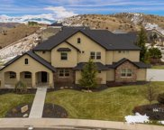 5477 N Quail Summit Place, Boise image