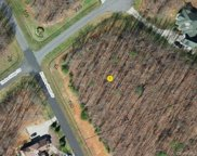 L79 Harbor Watch  Drive Unit #79, Statesville image
