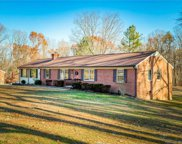2150 Tower Hill  Road, Powhatan image