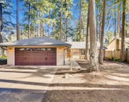 17614 SCHALIT  WAY, Lake Oswego image