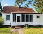 3513 Commonwealth Avenue, Central Portsmouth image