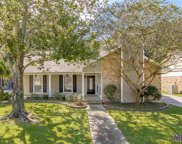 4036 Country Way Dr, Baton Rouge image
