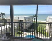 2875 Gulf Shore Blvd N Unit 505, Naples image