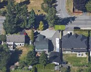 20668 40th Avenue, Langley image