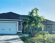 632 NW 26th TER, Cape Coral image