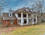 85 Crouch Mountain Road, Phil Campbell image