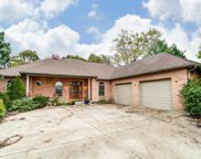 3210 Foxview  Place, Mason image