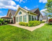 819 Pryse Farm Blvd, Knoxville image