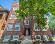 2144 West Giddings Street Unit 1, Chicago image