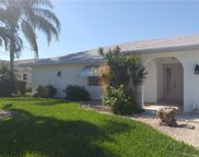 4517 Vinsetta  Avenue, North Fort Myers image