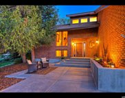 3544 E Sutton Ct, Cottonwood Heights image