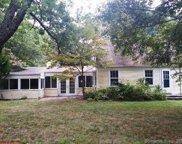 283 Spencer Plains  Road, Westbrook image