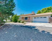 2310 S Ledbetter Place, Kennewick image