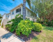 204 Auburn Lakes Circle Unit 204, Venice image