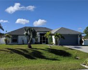 1500 NW 21st ST, Cape Coral image