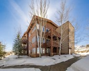 6641 N 2200 W Unit D208, Park City image
