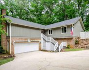 212 White Water Court, Greer image
