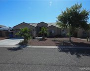5696 S Trevino Way, Fort Mohave image