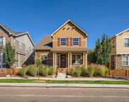 11896 N Meade Court, Westminster image