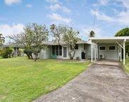 520 Kaimake Loop, Kailua image