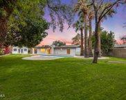 3444 E Fairmount Avenue, Phoenix image