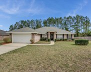 2976 LONGLEAF RANCH CIR, Middleburg image