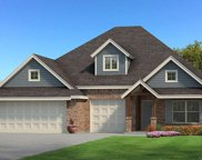 5000 Sunspear Drive, Edmond image