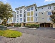 1346 Villa Marbella Ct. Unit 2-301, Myrtle Beach image